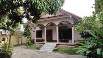 HNB: 170 Vientiane
