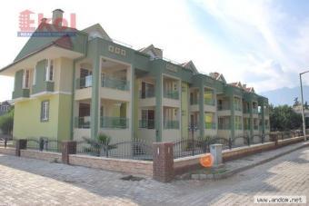 108/Antalya kemer dublex flat Antalya