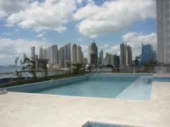 Apartment for rent,good location Panama City
