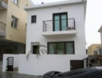 Elegant 3 b/room d/house Oroclini Larnaca