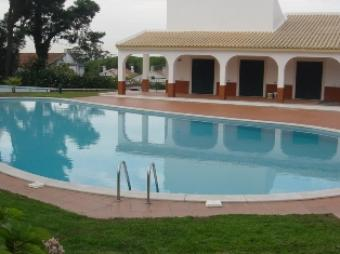 Villa in Sesimbra - FOR RENT Sesimbra