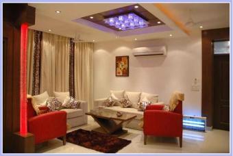 flats in chandigarh 9356828800 Chandigarh  Zirakpur