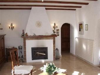 120 sqm Villa in Els Poblets Els Poblets