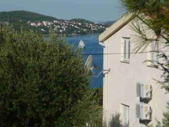 House for sale, Croatia,Trogir Trogir