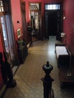 PETIT Hotel INVESTORS!! Buenos Aires