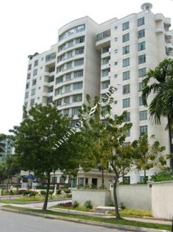 Northvale (3 Rms) For Sale Singapore