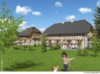 House in skiarea Hochficht Klaffer Am Hochficht