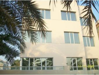 Lovely Floor Apartment  Mushrif Mishrif