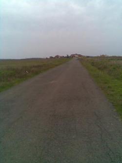 NERAIDES investment land Ravadinovo