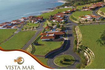 House for sale with golf , beach Vistamar