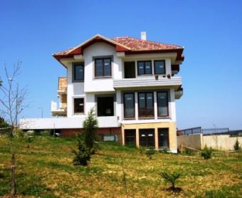 Acacia Hills - Villa 14 Tirana (mjull Bathore)