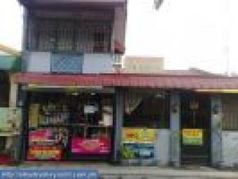 2STOREY HOUSE AND LOT Malolos