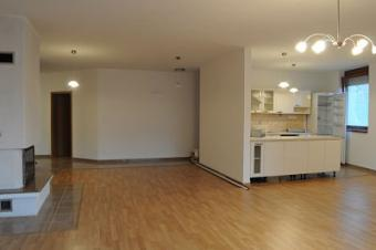 New Apartment in the Centre Piestany