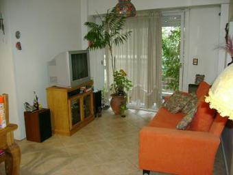 Apartment for sale Buenos Aires