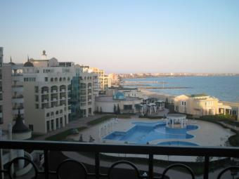 vip property Sunny Beach