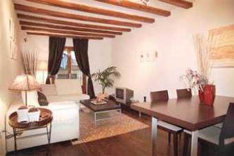 Apartment / Flat  For Rent Maldrid