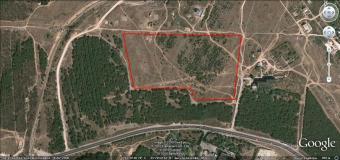 VERY CHEAP plots of land Crimea Sevastopol
