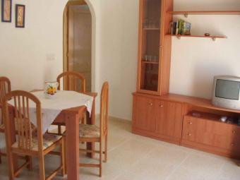 Flat for Sale - Costa Blanca Algorfa