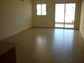 Studio for rent. Limassol