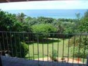Holiday Home in South Africa Kwa Zulu Natal