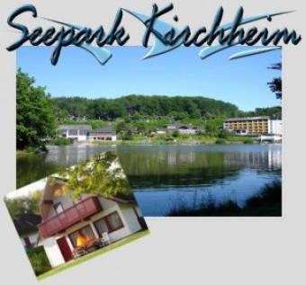 RESORT Kirchheim