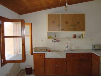 LesvosGR Detached Home For Sale Lesvos