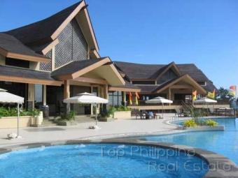 Boracay Condominium for sale Boracay