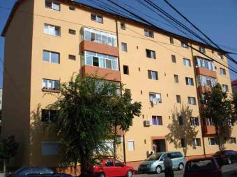 Office for sale in Timisoara RO Timisoara