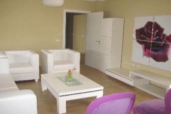 Apartment for rent Tirana
