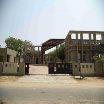 Plot of land Ahmedabad Ahmedabad