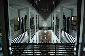 28ROOMS FREEHOLD GUEST HOUSE JKT Setiabudi South Jakarta