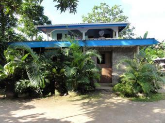 Property Sale Anamburu Port Vila Port Vila