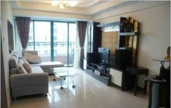 Apt,offices4rent GZ-13570447505 Guangzhou