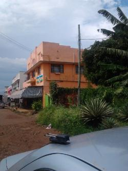 Prime Commercial Property Kisumu