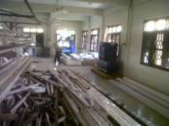 WAREHOUSE FOR RENT AT ADENTA Accra
