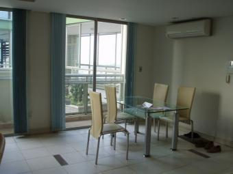 Apartment Penthouse Botanic Hcmc