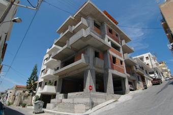 Development opportunity Crete Sitia