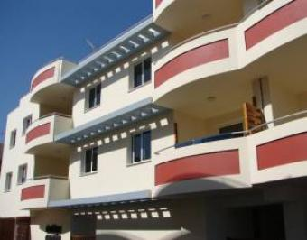 Famagusta apt:FAPAR-ARES-1091 Famagusta