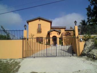 Belize 3 Bedroom  Home San Ignacio