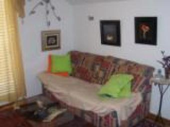 new apartment Herceg Novi