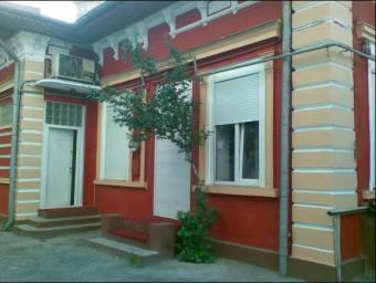 house in Bucharest Romania Bucharest