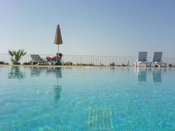 BARGAIN GREAT 2BED FLAT IN TURKE Bodrum
