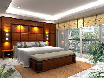 For those who Like Privacy Pattaya