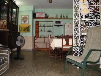 Renta apartamento habana vieja Havana