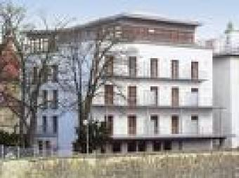 4* Hotel for sale in Piestany Piestany