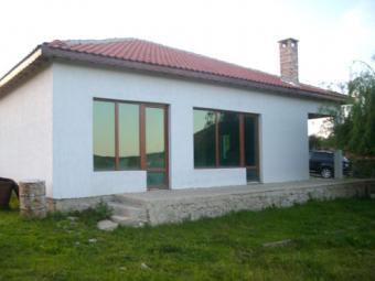 Renovated house in Goren Chiflik Goren Chiflik