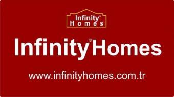 INFINITY HOMES - FETHIYE Fethýye
