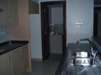 One Bedroom in Tala Island, rare Amwaj
