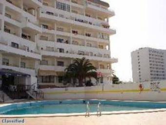 ID: 1-10252 Algarve