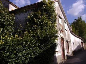 Sale of property Santa Maria Da Feira(cidade)